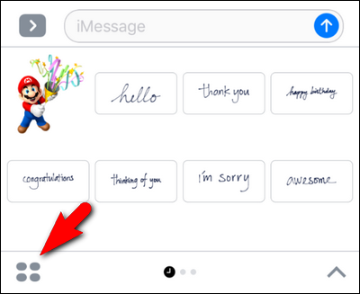 How to Install, Manage, and Use iMessage Apps