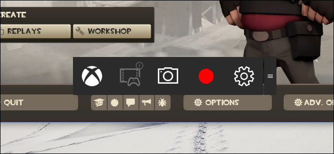 How to disable windows 10s game dvr and game bar ccuart Image collections