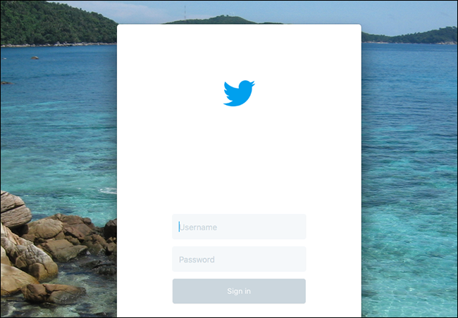 reset-mac-application-twitter-logged-out