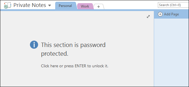 00_lead_image_locked_section_onenote