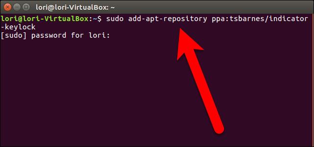 01_adding_repository