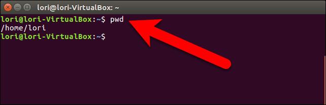 01_running_pwd_command