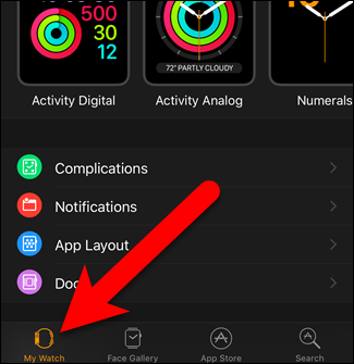 01a_tapping_my_watch_icon