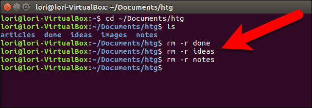 02_removing_subdirectories_separately