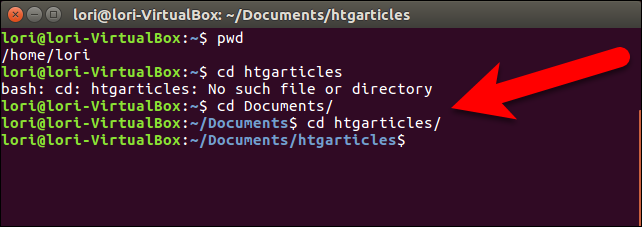03_changing_directories
