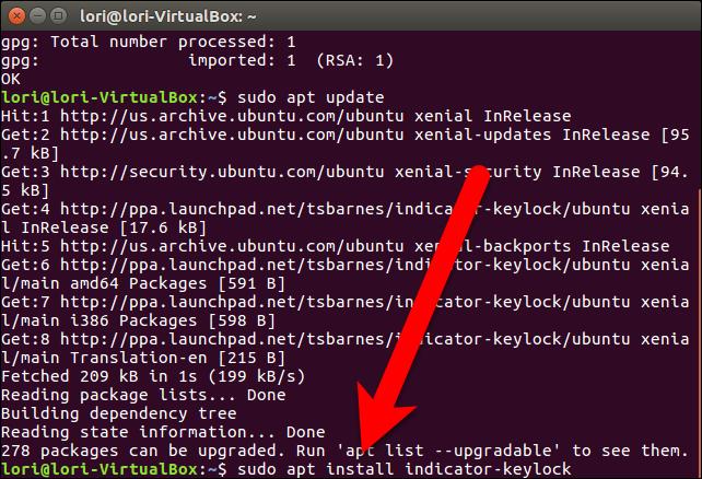 04_installing_indicator_keylock