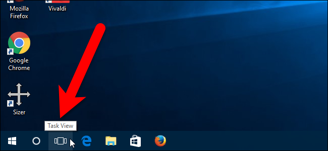 04_task_view_button_on_taskbar