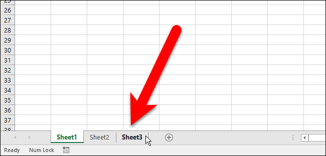 06_three_sheets_in_new_workbook