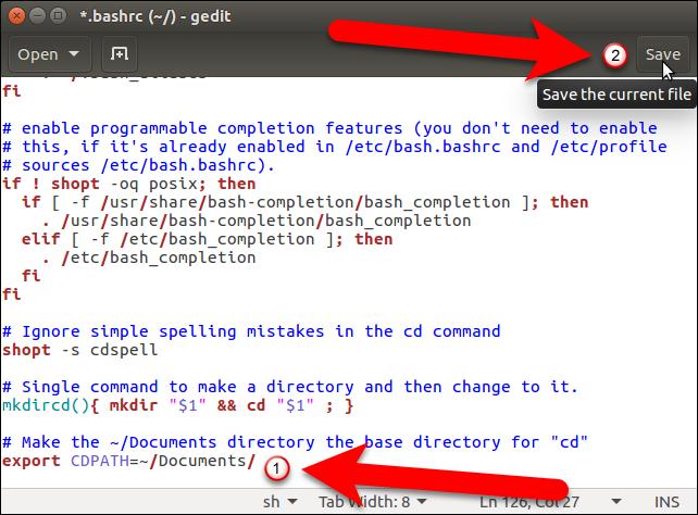 07_adding_export_command_to_bashrc_file