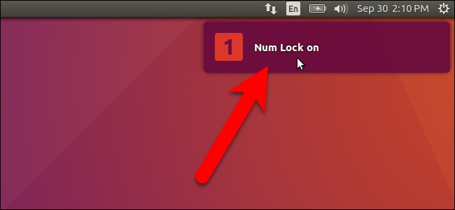 07_num_lock_on_notification