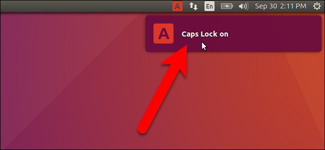 08_caps_lock_on_notification