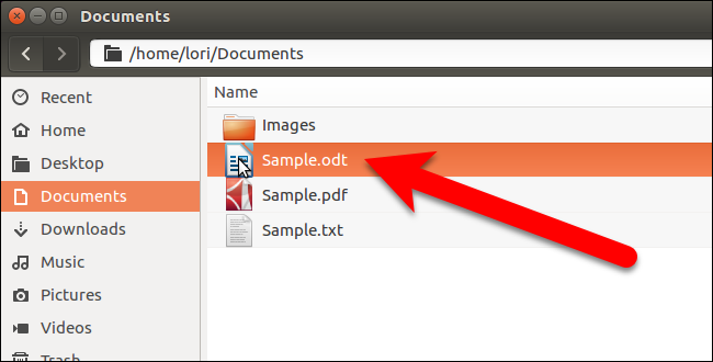 10_selecting_odt_file