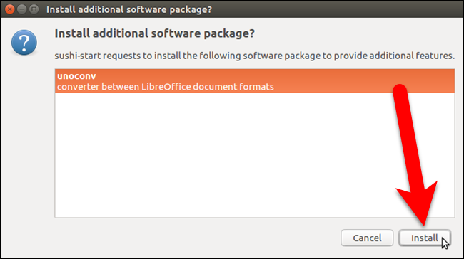 11_install_additional_software_package