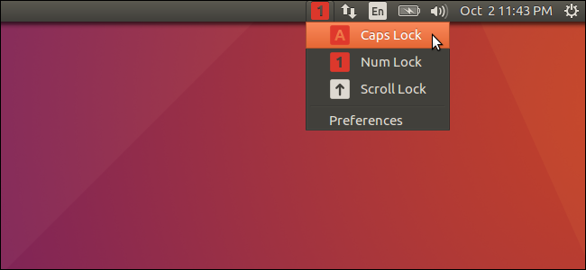12_selecting_which_lock_key_causes_red