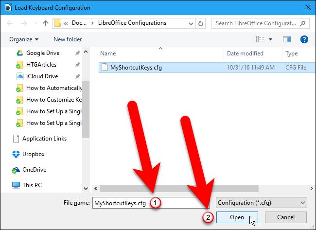 13_loading_configuration_file