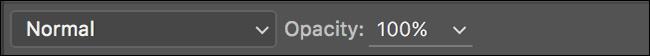 15-opacity