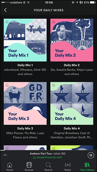 dailymixes-2