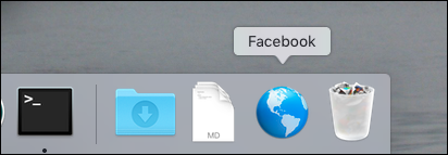 facebook-dock-icon