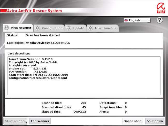650x488ximage130.png.pagespeed.gp+jp+jw+pj+js+rj+rp+rw+ri+cp+md.ic.us3dlvBphn