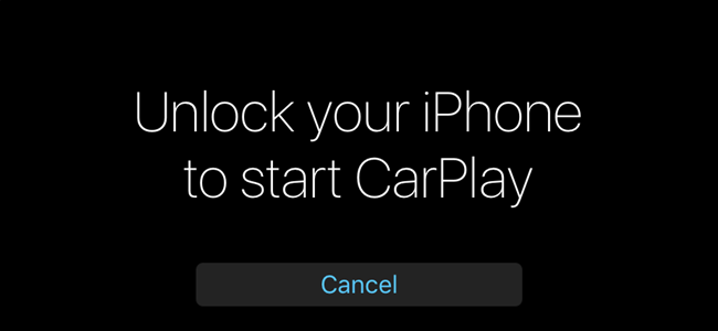What Is Apple CarPlay, and Is It Better Than Just Using a
