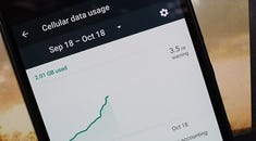 How to Monitor (and Reduce) Your Data Usage on Android