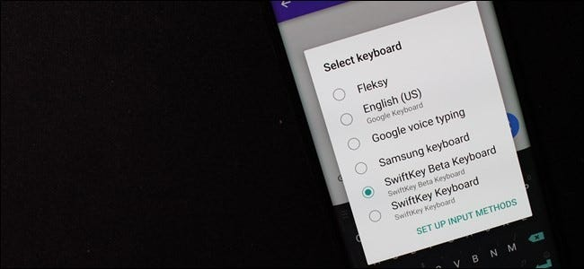 dfb8fbb4947 The Best Keyboard Apps for Android