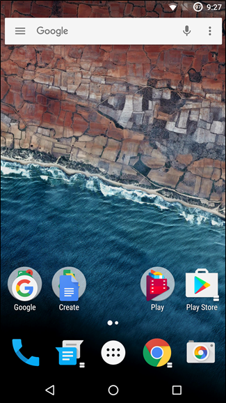 Screenshot_20161006-092715