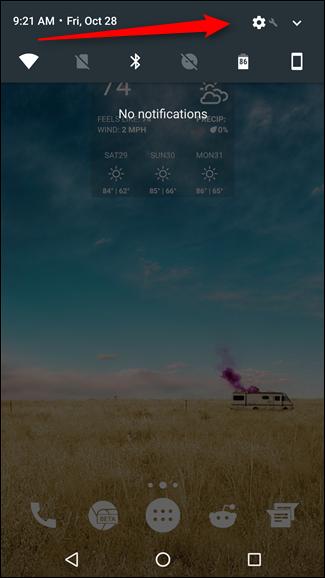 Screenshot_20161028-092115