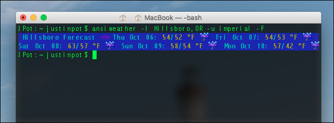 ansiweather-mac-terminal