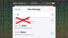 How to Remove Entries from iOS' Autocomplete