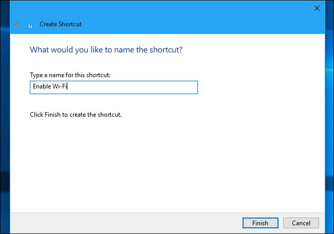 activate function keys windows 7