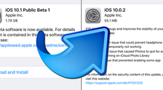 How to Leave the iOS Beta Now that iOS 12 Is Out