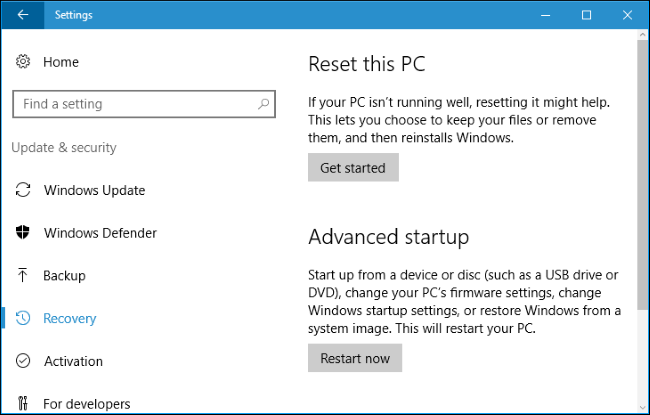 How to Remove Viruses and Malware on Your Windows PC
