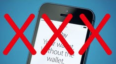 How to Prevent Safari from Checking to See if You Use Apple Pay