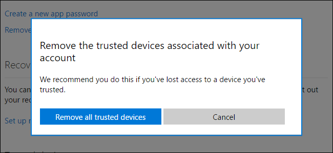 removing password from windows 8 microsoft account