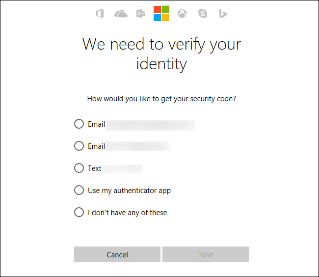 how to avoid signing into windows 10