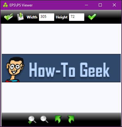 convert pdf to eps windows