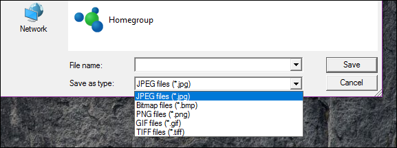 How to open an eps image file on windows if youre just looking for something simple that will get the job done then eps viewer will fit the bill ccuart