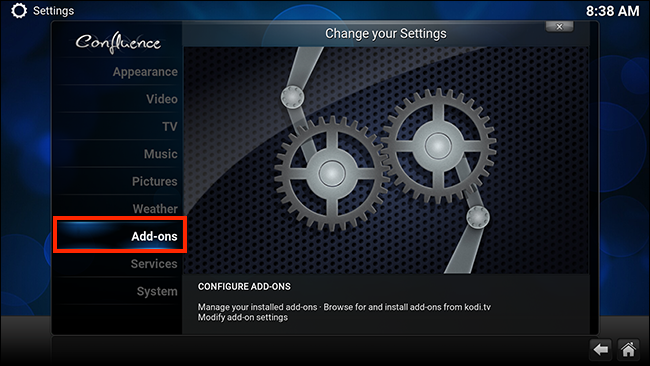 How to Make Kodi Automatically Play the Next Episode (Like Netflix Does)