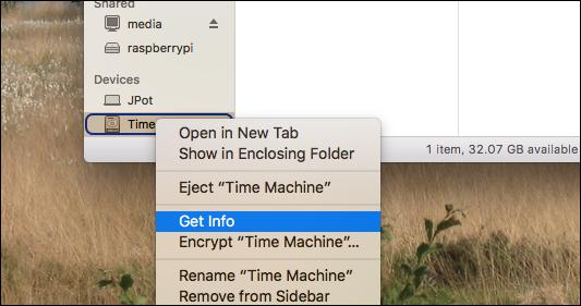 mac-finder-get-info