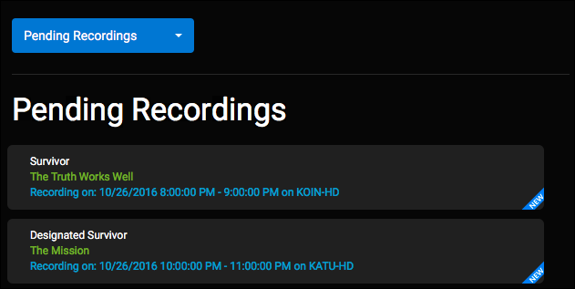 nextpvr-web-pending-recordings