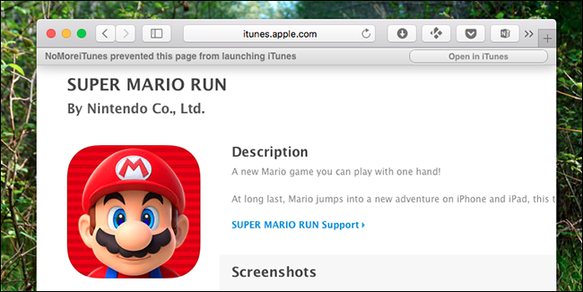 no-more-itunes-not-launching
