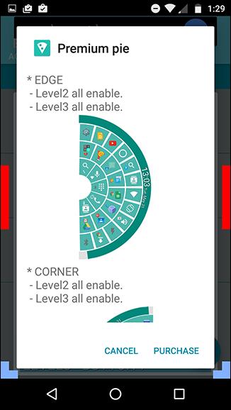 pie-controls3