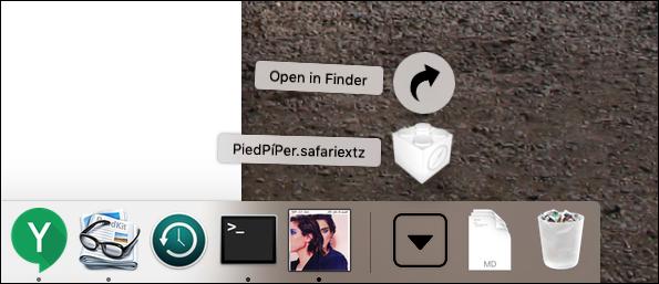 piedpiper-file