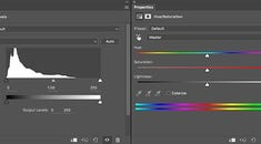 What Are Adjustment Layers in Photoshop?