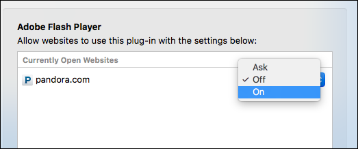 safari-enable-flash-options