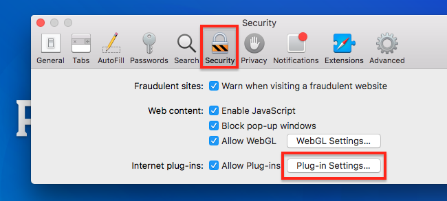 safari-settings-security