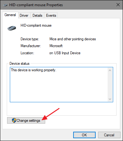 How to Stop Your Mouse from Waking Up Your Windows PC