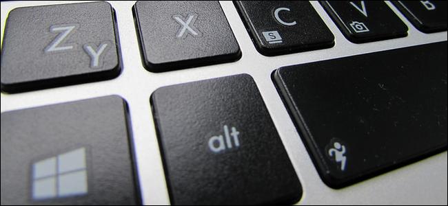 The Most Useful Keyboard Shortcuts for the Windows Taskbar