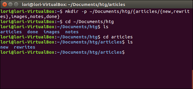 00_lead_image_creating_subdirectories_wih_one_command